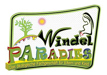 Windelparadies