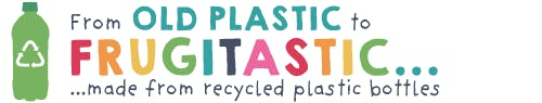 plastic-to-frugitastic-banner-new-01