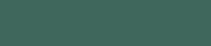 naty-logo
