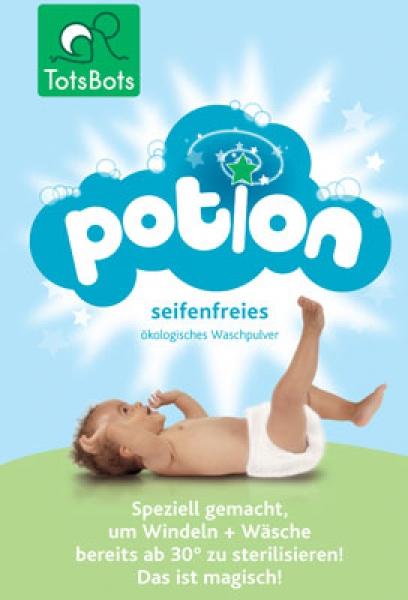 potion5676bdb7d17a7