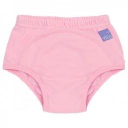 bambino mio Trainer Light Pink