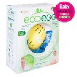 Eco Egg ohne Duft - 720 Wäschen