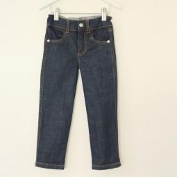 Enfant Terrible Jeans - unisex
