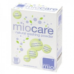 miocare (Windel-)Waschmittel