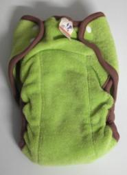 Storchenkinder Schlüpfi Kiwi (lim.Ed.) ab 7kg