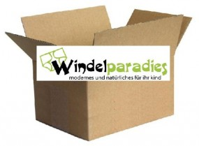 Windeltestpaket